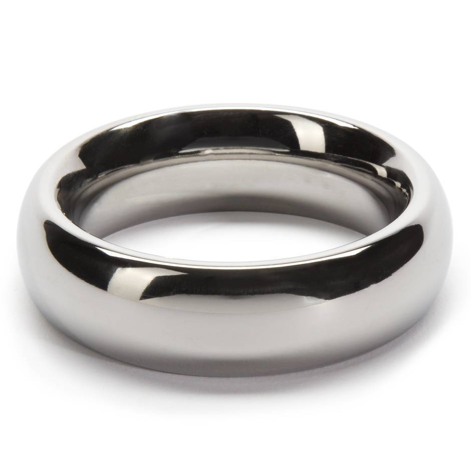 Best Cock Rings - 2020 Review - Juttled